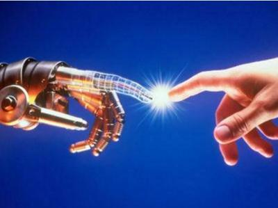 Don't give robots the licence to kill, experts tell UN