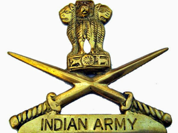 indian-army-01-1459509696-1