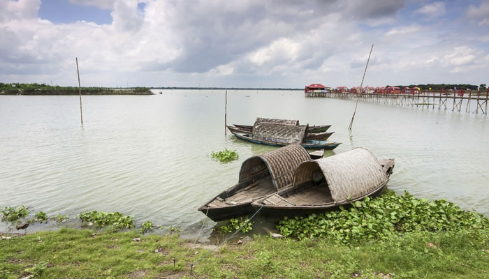 Bangladesh: A journey of shared history and common destiny with India
