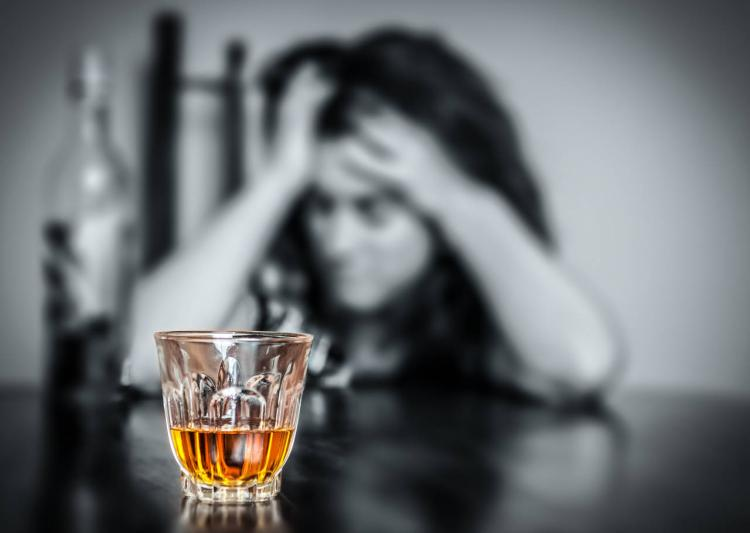 Can alcohol boost memory?
