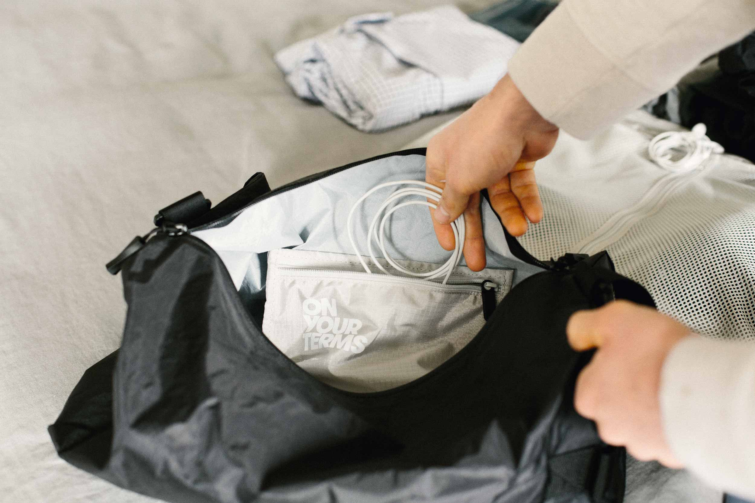 personal-item-packing-list