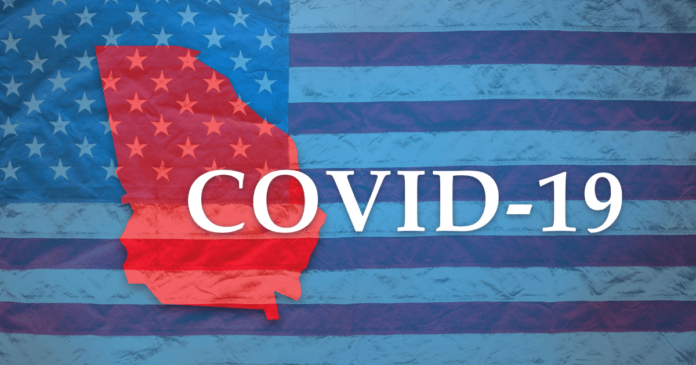 Global Covid 19 Cases Surpass