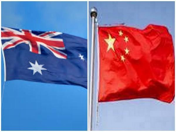 Australia's decision to cancel BRI agreement hurt bilateral ties Chinese envoy