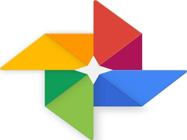 Google Photos rolls out new tool to remove blurry photos, save drive storage