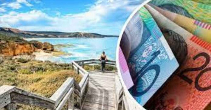 Travel Vouchers to Support Regional Tourism Businesses