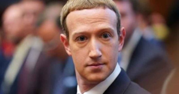 Mark Zuckerberg Selling his FB Stock nearly every business day