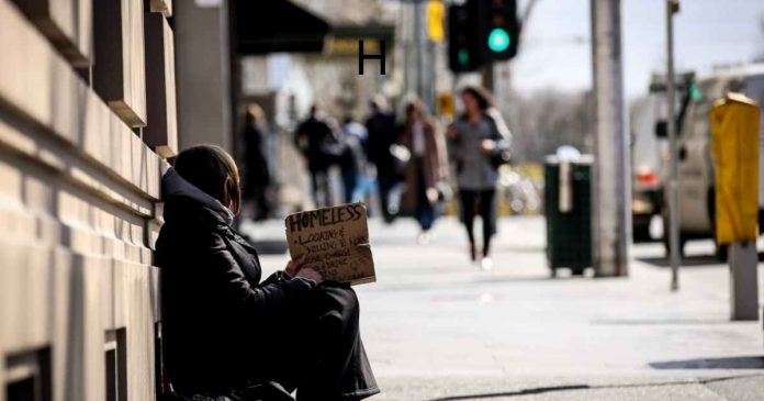 Pop Up Vaccination Site for People experiencing homelessness