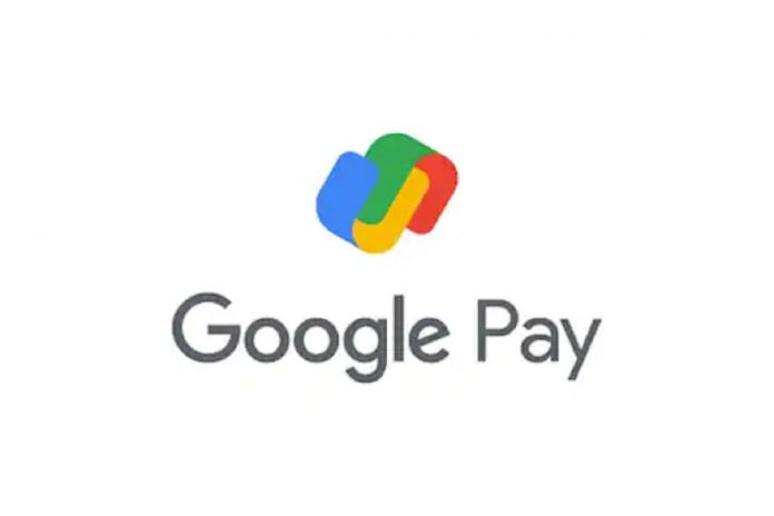 Google Pay to allow users to open fixed deposits on its platform