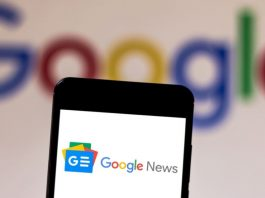 Google News Showcase now rolling out in Japan