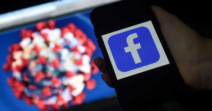 Misinformation on Facebook gets way more engagement than news
