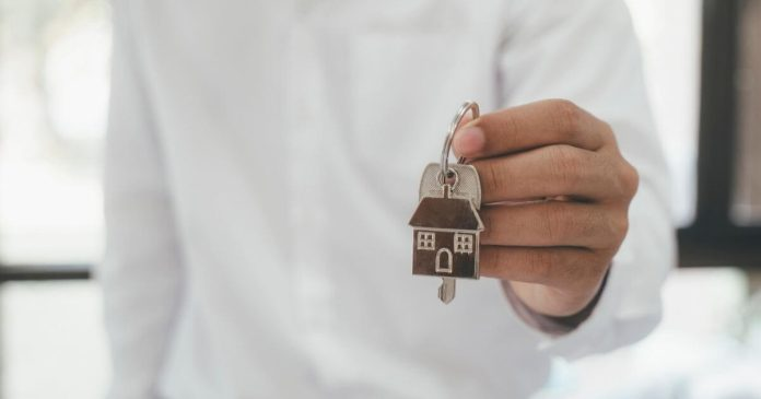 Creating More Rental Housing Choices for Victorians