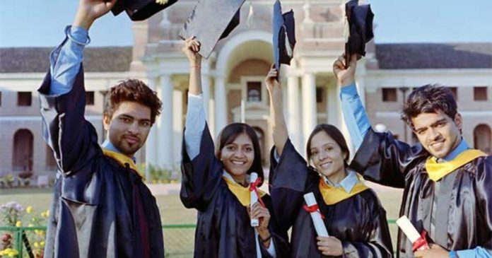 Indian students likely to return to Australia soon