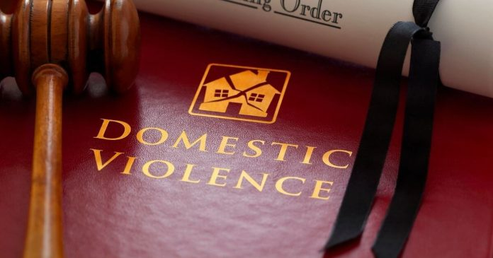 Work Continues on Reforms to End Family Violence