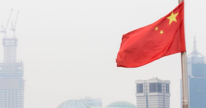 Worries mount over China's local govt debt bubble of $8.2tn